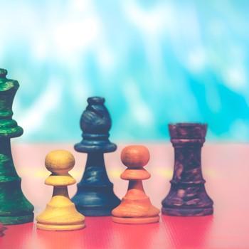 chessonmars Lichess streamer picture