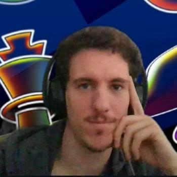 DrBlunder64 Lichess streamer picture