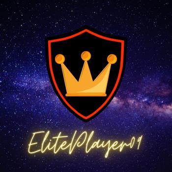ElitePlayer09 Lichess streamer picture