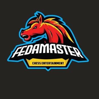 FM FedaMaster Lichess streamer picture