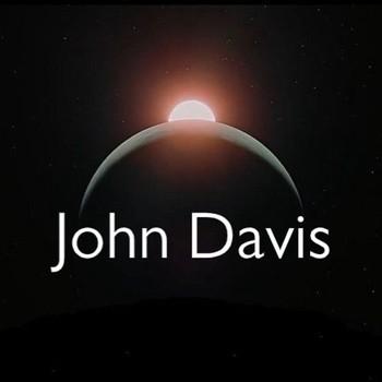 johndavis_59 Lichess streamer picture