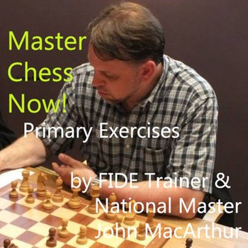 NM MasterChessDojo Lichess streamer picture
