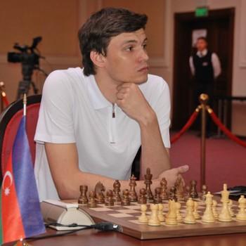 GM N-Chadaev Lichess coach picture