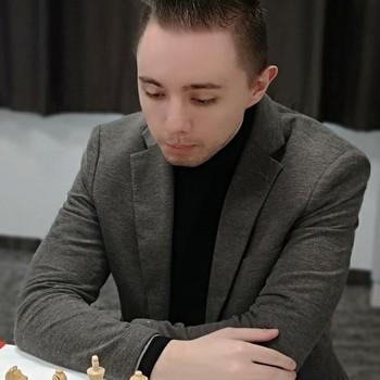 GM Ratkovic_Miloje Lichess coach picture