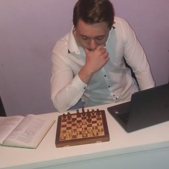 GM Ratkovic_Miloje Lichess streamer picture