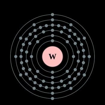 Wolfram_EP Lichess streamer picture