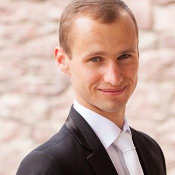 GM Zhigalko_Sergei Lichess streamer picture